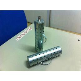 束管粉尘过滤器价钱 束管专用粉尘过滤器 鸿邦束管粉尘过滤器