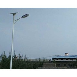40w太阳能路灯、太原宏原户外照明、晋城太阳能路灯