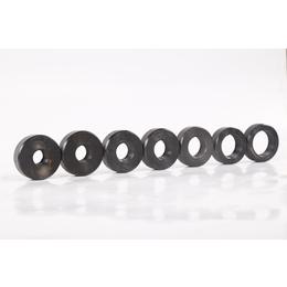 钢筋直螺纹丝头检测环规通止规塞规螺纹环规
