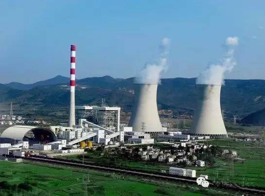 超低排放技术应用过程中须注意的问题