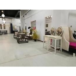 新中式 书房-永辉家具(在线咨询)-东莞新中式书房