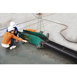煤矿刮板机需求只增不减 刮板机厂家 嵩阳煤机