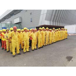 湖南明通昌和提供高标准的精密设备搬运安装服务