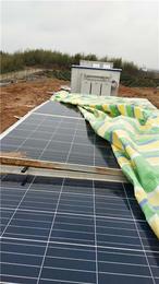 怀柔太阳能板-北京振鑫焱上门回收拆卸太阳能板-拆卸太阳能板