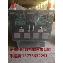 供应衡水电加热导热油加热器13775632291