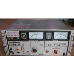TOS8850耐压绝缘自动测试仪