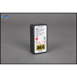 厂家直销数十年质量保证矿用本安型标识卡