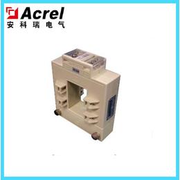 AKH-0.66K-60x40  开口式电流互感器