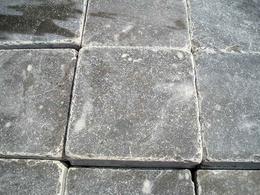 仿古面青石自然面青石 酸洗面青石 厂家直销 嘉德石材有限公司