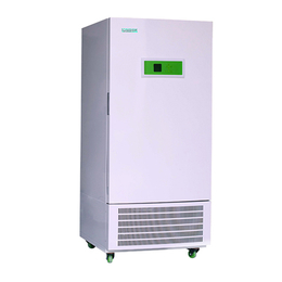 LBI-375-N 无氟制冷生化培养箱 低温微生物保存箱