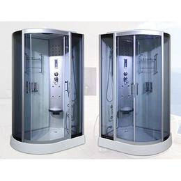 南昌定制  整体淋浴房浴室洗澡间