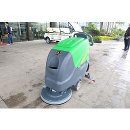 貴陽貴陽全自動洗地機 清潔操作方便