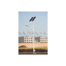 太阳能路灯批发-辉腾太阳能路灯(在线咨询)-太阳能路灯