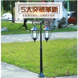 大昌路灯有限公司(多图)-天津高杆灯