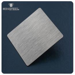 厂家直销 201拉丝不锈钢钢板 蚀刻不锈钢彩色装饰板缩略图