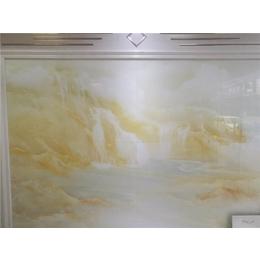 六安尚睿背景墙(图)-餐厅背景墙-舒城背景墙