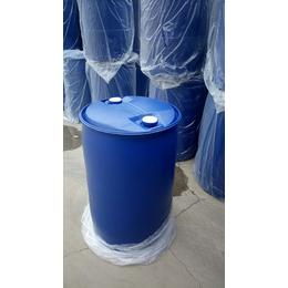 200升塑料桶200升双环桶