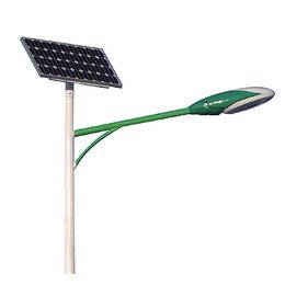 承德太阳能路灯、恒利达质优价廉、6米高太阳能路灯