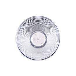 LED厂房灯采购-金耀辉灯具(在线咨询)-抚顺LED厂房灯