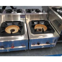 亳州厨具-安徽臻厨厨房设备-厨具批发