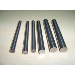 供应大量现货纯铁DT4C 高压开关用钢棒