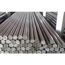 供应批发零售磁性钢 DT4C电磁纯铁 DT4C软磁材料
