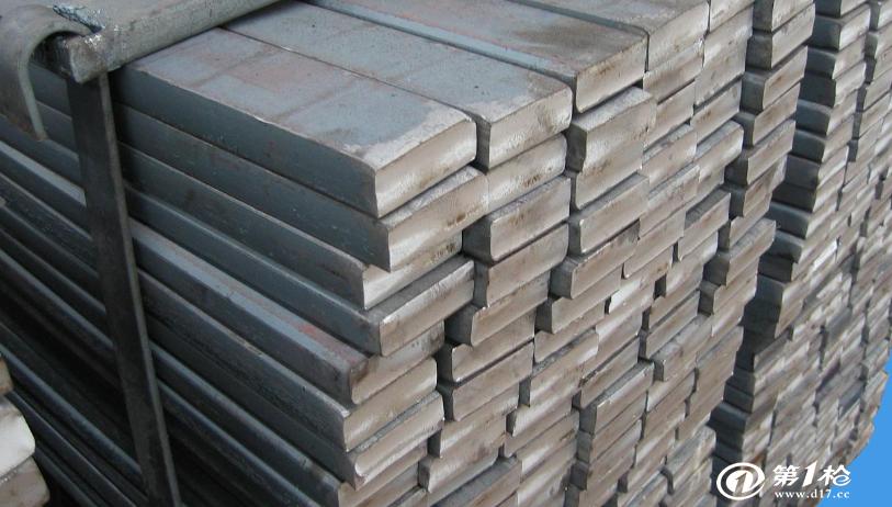 钢铁行业周报:短期关注不锈钢产业链
