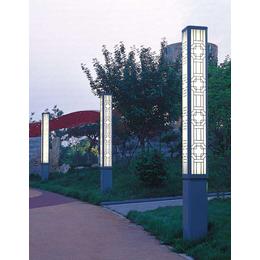 户外景观灯生产厂家|户外景观灯|恒利达专业制造