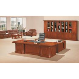 ZH-A06办公桌
