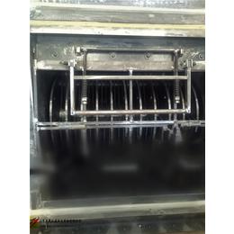 云南双鹤水滴式粉碎机产量高能耗少好的粉碎机qy8千亿国际厂家直销