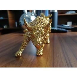珠海3D打印 ABS手板模型加工 实力厂家