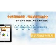 济南久聚网络科技有限公司