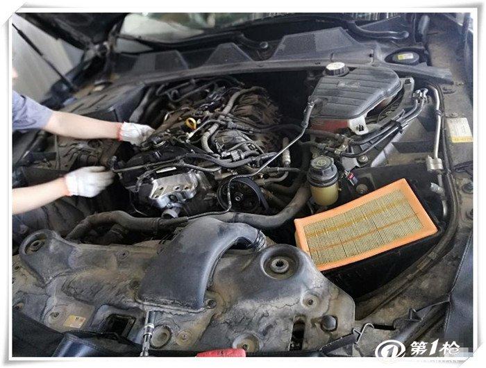北京安驰畅达路虎捷豹专修,原厂配件,服务价格亲民,比4s便宜50%左右