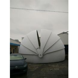 天文圆顶|南京昊贝昕复合材料厂|天文圆顶价格