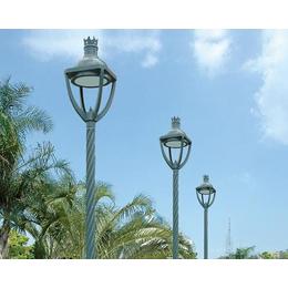 升降式高杆灯哪家好,升降式高杆灯,山西星光汇