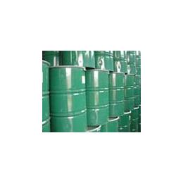 烷基羟肟酸钠生产厂家优质矿石捕收剂缩略图