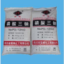 南昌嘉联化工   磷钠