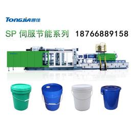 塑料机油桶生产qy8千亿国际机器<em>机械</em>