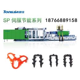 地暖卡钉生产设备 塑料卡丁生产机器机械