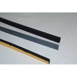 海绵条     荻野刀片1214mm