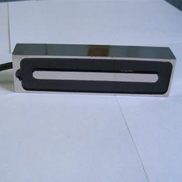 厂家直销吸盘式电磁铁H1503025 吸力50公斤灌胶防水