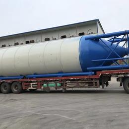 150吨水泥仓参数及价格