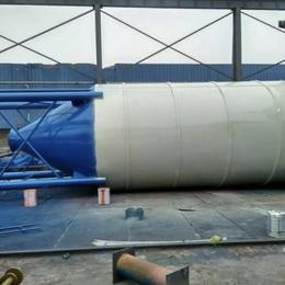60吨水泥仓参数及价格