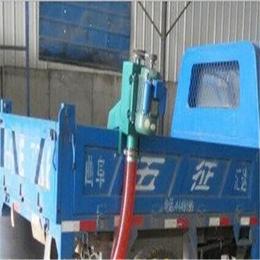 悬挂式吸粮机 两相电抽粮机 散粮装袋吸粮机