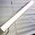 飞利浦明晖LED线条灯RC095V 14W缩略图1