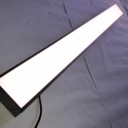 飞利浦明晖RC095V 14W灯带LED线条灯
