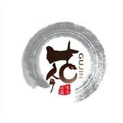 深圳市浩楠润滑油有限公司