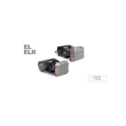 意大利HPP高压水泵EL 84 190缩略图