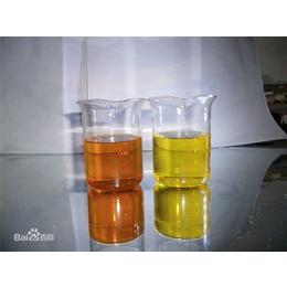 志高润滑油(图),150#工业齿轮油,工业齿轮油