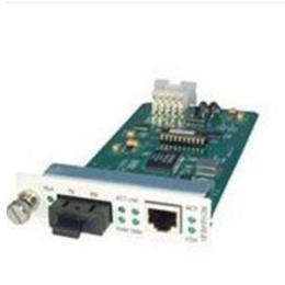供应瑞斯康达 RC512-FE-SS25 单模光纤收发器